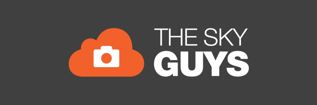 The Sky Guys Selected To Develop Artificial Intelligence