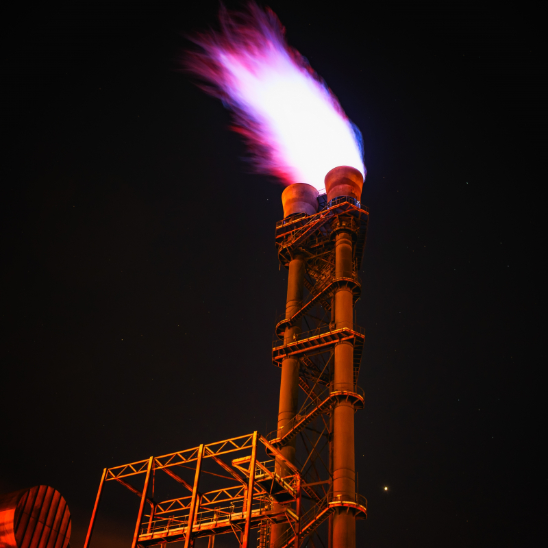 01-thumb-oil-and-gas-bd-page-02