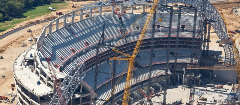 05-construction-and-engineering