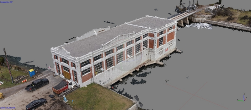 point-cloud-view-3